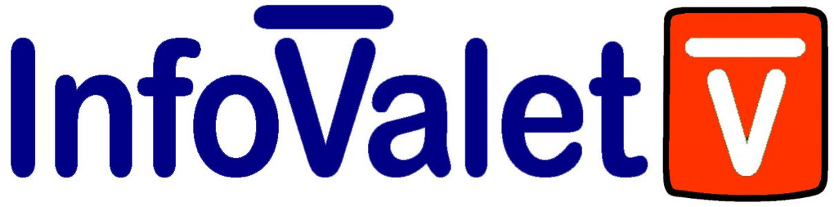 The Information Valet Network